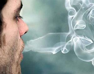 Возможна ли аллергия на электронные сигареты