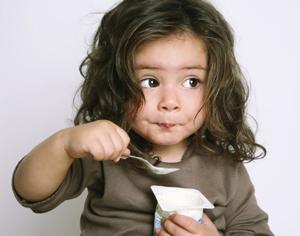 Причины появления аллергии на глюкозу