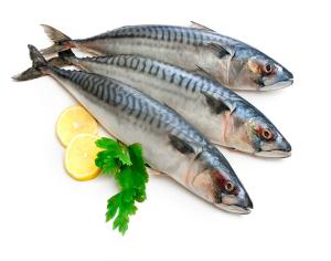 Лечение аллергии на рыбу