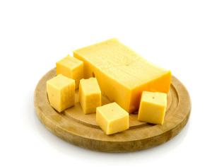 Лечение аллергии на молочные продукты