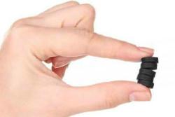 Лечение активированным углем при аллергии