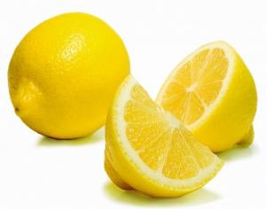 Аллергия на лимон симптомы
