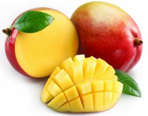 Как проявляется аллергия на фрукты и ягоды (груша, гранат, манго)