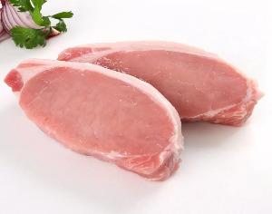 Аллергия на свинину симптомы